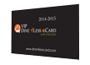 GRATIS Dine 4 Less Card mit jeder New York Buchung logo