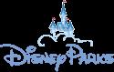 Disney Angebot 5 Tage für 4!  logo