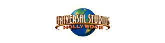 Universal Hollywood VIP Experience