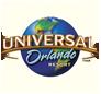 Halloween Horror Nights in den Universal Studios Florida®  logo
