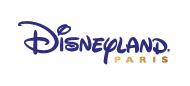 Sommerangebot: 1 Tag GRATIS in Disneyland Paris logo