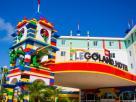 Legoland Hotel Orlando
