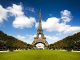 Paris Seinorama - Skip the Line Eiffel Tower Visit, Paris City Tour and Seine Cr