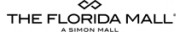 Florida Mall logo