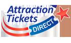 Walt Disney World Tickets für 2019 sind da!  logo