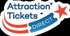 Orlando Magic Tickets ab €15 logo