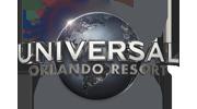 Universal Orlando's Halloween Horror Nights™ logo