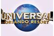 1 Mal 5 Übernachtungen in Universal Orlando Resort™ Hotel zu gewinnen!