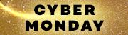 Universal Orlando Cyber Monday Angebot