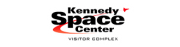 Kennedy Space Center - Erwachsene zum Kinderpreis