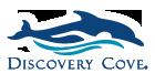 Discovery Cove Ultimate Swim 2020 Frühbucherrabatt