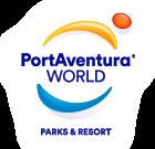 Sparen Sie 10% auf PortAventura World Tickets!