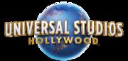 Universal Studios + Unlimitierten Expresszugang