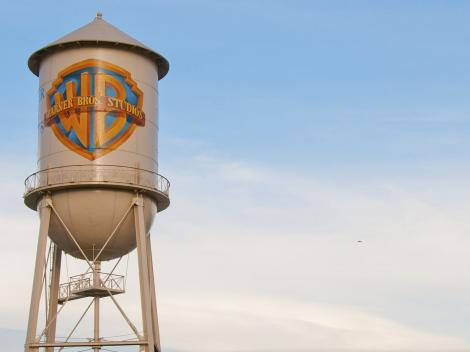 Warner Bros Studios Hollywood Tickets Attraction Tickets