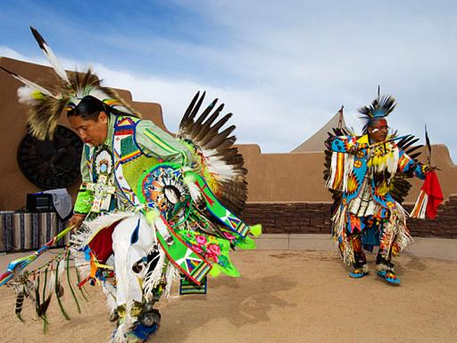 Grand Canyon Helicopter & West Rim Indian Adventure