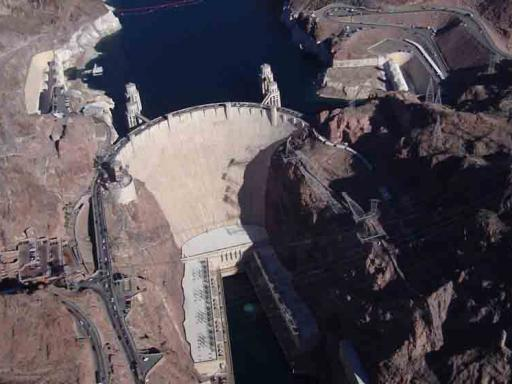 Grand Celebration - Grand Canyon Helicopter Tour