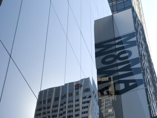 MoMA – The Museum of Modern Art with Skip-the-Line Admission
