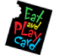 Gratis Eat and Play Card mit Orlando Buchungen ab €500