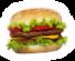 GRATIS Burger mit jedem Loro Parque Ticket