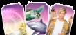 Gratis Tickets für 3 Top Attraktionen mit Orlando Kombiticket-Buchungen