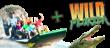 GRATIS Ticket für den Wildlife Park & eine Luftbootfahrt mit jeder 2018 Orlando Buchung über €650