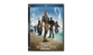 Gratis DVD Rogue One: A Star Wars Story