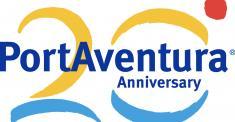 PortAventura Europe's most exciting theme park