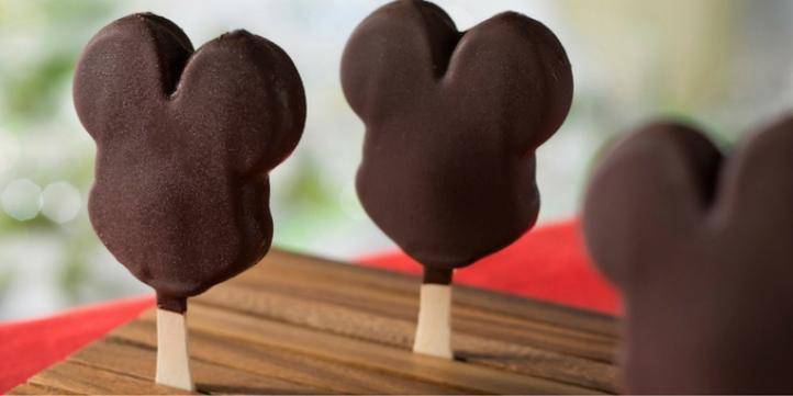 Süßigkeiten Dating-Website