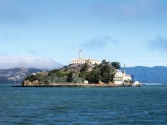 7 Dinge, die Sie wahrscheinlich noch nicht über Alcatraz wissen Was wissen Sie?