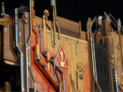 "Brandneu – ""Guardians of the Galaxy: Mission BREAKOUT!"""