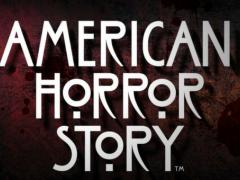 Erste Enthüllungen über die Halloween Horror Night 2017