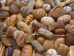 Das Beste deutsche Brot in Florida Möchten Sie auch in Ihrem Urlaub nicht auf deutsches Brot verzichten?