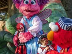 Busch Gardens Tampa Bay Kicks Off 2020 Event Line-Up Das passiert dieses Jahr alles in Busch Gardens!