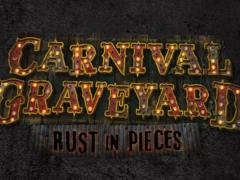 Carnival Halloween Horror Nights