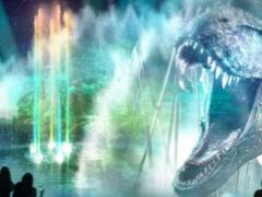 7 Shows im Universal Orlando Resort, die Sie nicht verpassen sollten