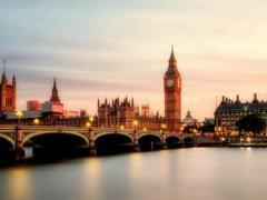 Unsere Tipps für London mit Kids!