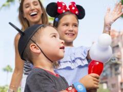 Wie verbinden Sie Ihr Walt Disney World Ticket mit Ihrem MagicBand Haben Sie das ultimative Disney-Erlebnis mit einem MagicBand!