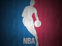 10 Fakten über die NBA