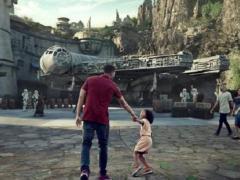Star Wars: Galaxy's Edge erwartet Sie schon bald!