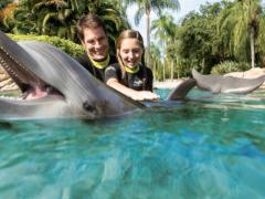 Die besten Themen- und Wasserparks der Welt mit ATD