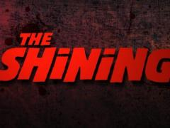 The Shining kommt zu den Halloween Horror Nights!