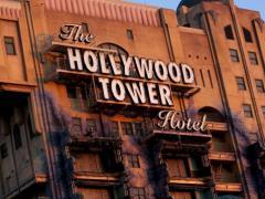 20 Jahre Tower of Terror