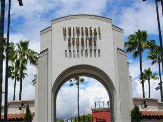 Unser praktische 1-Tages-Guide für die Universal Studios Hollywood