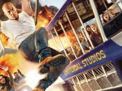 Gründe warum Sie die Universal Studios Hollywood 2020 besuchen sollten Endecken Sie dieses Jahr das Land der Filme indem Sie die Universal Studies Hollywood besuchen.
