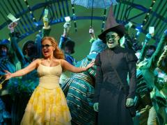 Die besten Broadway Shows 2019