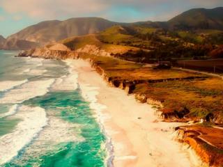 California Love – 2 Wochen unterwegs im Sunshine State