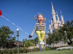 Hierauf können Sie sich 2019 im Walt Disney World Resort freuen