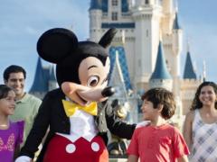 Neues Ticketsystem für World Disney World