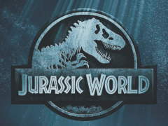 Erste Einblicke in Jurassic World-The Ride in den Universal Studios