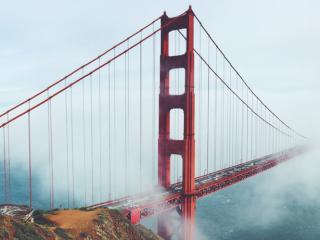 San Francisco Tickets & Eintrittskarten